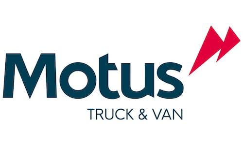 Mercedes-Benz Vans & Trucks Colchester