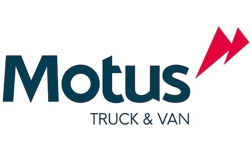 Mercedes-Benz Vans & Trucks Stansted